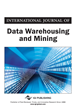 International Journal of Data Warehousing and Mining (IJDWM)