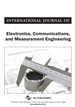 International Journal of Electronics, Communications, and Measurement Engineering (IJECME)