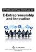 International Journal of E-Entrepreneurship and Innovation, Volume 9, Issue 1