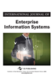International Journal of Enterprise Information Systems, Volume 14, Issue 2