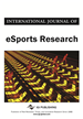 International Journal of eSports Research (IJER)