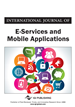 International Journal of E-Services and Mobile Applications, Volume 5, Issue 2