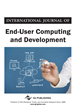International Journal of End-User Computing and Development (IJEUCD)