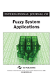 International Journal of Fuzzy System Applications, Volume 5, Issue 4
