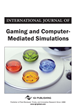 International Journal of Gaming and Computer-Mediated Simulations (IJGCMS)