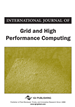 International Journal of Grid and High Performance Computing, Volume 8, Issue 4