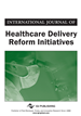 Record Linkage in Healthcare: Applications, Opportunities, and Challenges for Public Health