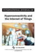 International Journal of Hyperconnectivity and the Internet of Things, Volume 1, Issue 2
