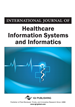 International Journal of Healthcare Information Systems and Informatics, Volume 13, Issue 3