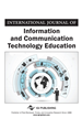 International Journal of Information and Communication Technology Education (IJICTE)