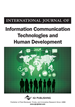 International Journal of Information Communication Technologies and Human Development, Volume 8, Issue 4