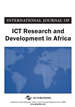 Using ICT to Integrate Smallholder Farmers into Agricultural Value Chain: The Case of DrumNet Project in Kenya