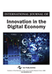 International Journal of Innovation in the Digital Economy, Volume 7, Issue 1