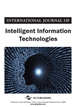 International Journal of Intelligent Information Technologies, Volume 14, Issue 3