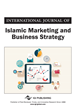 International Journal of Islamic Marketing and Business Strategy, Volume 1, Issue 2