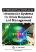 International Journal of Information Systems for Crisis Response and Management, Volume 7, Issue 1