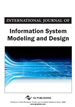 International Journal of Information System Modeling and Design, Volume 9, Issue 1