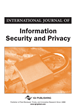 International Journal of Information Security and Privacy, Volume 12, Issue 1