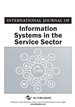 International Journal of Information Systems in the Service Sector, Volume 10, Issue 2
