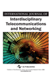 International Journal of Interdisciplinary Telecommunications and Networking, Volume 9, Issue 2
