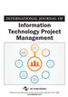 An Automated Workforce Clustering Method for Business Process Reengineering in Research and Development Organizations