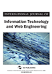 International Journal of Information Technology and Web Engineering, Volume 13, Issue 3