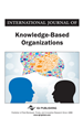International Journal of Knowledge-Based Organizations (IJKBO)
