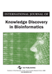 International Journal of Knowledge Discovery in Bioinformatics, Volume 8, Issue 1