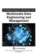 International Journal of Multimedia Data Engineering and Management, Volume 9, Issue 2