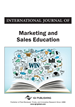 International Journal of Marketing and Sales Education (IJMSE)