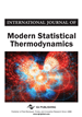 International Journal of Modern Statistical Thermodynamics (IJMST)