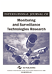International Journal of Monitoring and Surveillance Technologies Research (IJMSTR)