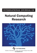 International Journal of Natural Computing Research (IJNCR)