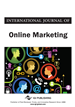 International Journal of Online Marketing, Volume 8, Issue 2