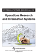 International Journal of Operations Research and Information Systems (IJORIS)