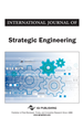 International Journal of Strategic Engineering, Volume 2, Issue 1