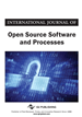 International Journal of Open Source Software and Processes, Volume 9, Issue 1