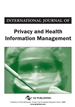 International Journal of Privacy and Health Information Management, Volume 7, Issue 1