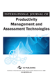 International Journal of Productivity Management and Assessment Technologies, Volume 6, Issue 1