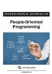 International Journal of People-Oriented Programming (IJPOP)