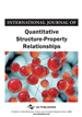 International Journal of Quantitative Structure-Property Relationships, Volume 4, Issue 2