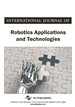 International Journal of Robotics Applications and Technologies, Volume 4, Issue 2