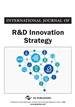 International Journal of R&D Innovation Strategy (IJRDIS)