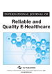 Quality Implications of the Medical Applications for 4G Mobile Phones