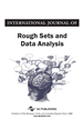 International Journal of Rough Sets and Data Analysis, Volume 3, Issue 4