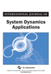 International Journal of System Dynamics Applications, Volume 8, Issue 4