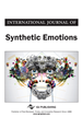 International Journal of Synthetic Emotions, Volume 7, Issue 2
