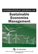 International Journal of Sustainable Economies Management, Volume 7, Issue 1