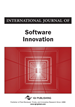International Journal of Software Innovation, Volume 4, Issue 4