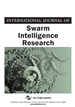International Journal of Swarm Intelligence Research, Volume 7, Issue 2